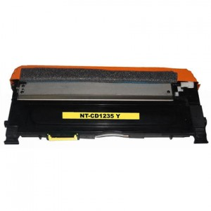 medium_2ba9a-330-3013-Y-1230c-Dell-330-3013-Remanufactured-Yellow-Toner-Cartridge-for-Dell-1230c-1235c