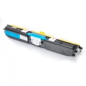 medium_33805-Okidata-Laserjet-Printer-44250715-Okidata-44250715-44250711-New-Compatible-Cyan-Toner-Cartridge