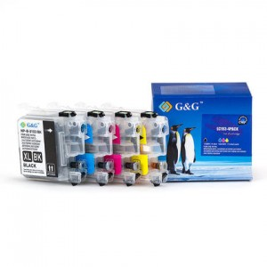 medium_35169-G-G-LC103-V3-Value-Pack-DCP-J152W-Brother-LC103-V3-New-Compatible-Ink-Cartridge-High-Yield-Value-Pack-BK-C-M-Y-G-G-