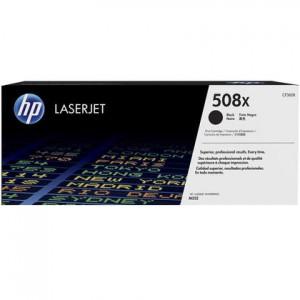 medium_3a6b7-HP-HP-508X-CF360X-BK-OEM-Color-LaserJet-Enterprise-M552dn-HP-508X-CF360X-OEM-Black-Toner-Cartridge-High-Yield-
