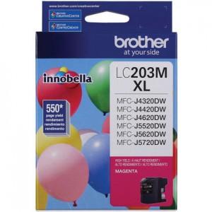 medium_3b558-Brother-LC203MS-OEM-MFC-J4320DW-Brother-LC203M-Original-Magenta-Ink-Cartridge-High-Yield-