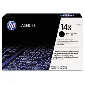 medium_52b80-HP-CF214X-OEM-LaserJet-Enterprise-700-M712dn-HP-14X-CF214X-OEM-Black-Toner-Cartridge-High-Yield-