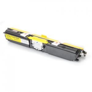 medium_6a51a-Okidata-Laserjet-Printer-44250713-Okidata-44250713-44250709-New-Compatible-Yellow-Toner-Cartridge