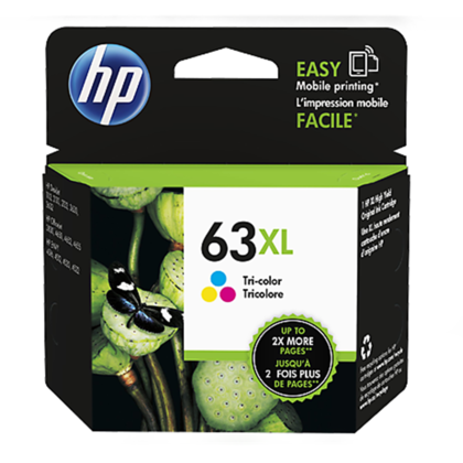 medium_95022-HP-HP-63XL-Color-OEM-DeskJet-1112-Genuine-HP-63XL-F6U63AN-Tri-Color-Ink-Cartridge-High-Yield-