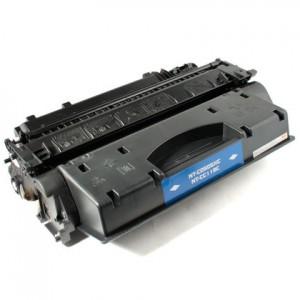 medium_Canon-119X-New-Compatible-Black-Toner-Cartridge-High-Yield
