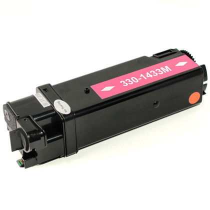 medium_DELL-330-1433-New-Compatible-Magenta-Toner-Cartridge-High-Yield