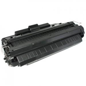 medium_HP-Q7516A-New-Compatible-Black-Toner-Cartridge-High-Yield