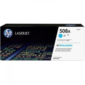 medium_a3c49-HP-HP-508A-CF361A-C-OEM-Color-LaserJet-Enterprise-M552dn-HP-508A-CF361A-OEM-Cyan-Toner-Cartridge