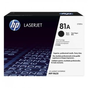 medium_a8268-HP-HP-CF281A-OEM-LaserJet-Enterprise-Flow-MFP-M630z-HP-81A-CF281A-OEM-Black-Toner-Cartridge