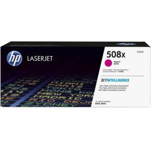 medium_b69a5-HP-HP-508X-CF363X-M-OEM-Color-LaserJet-Enterprise-M552dn-HP-508X-CF363X-OEM-Magenta-Toner-Cartridge-High-Yield-