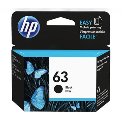 medium_b983c-HP-HP-63-BK-OEM-DeskJet-1112-Genuine-HP-63-F6U62AN-Black-Ink-Cartrige