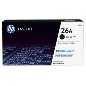 medium_ba680-HP-HP26A-CF226A-OEM-LaserJet-Pro-M402dn-HP-26A-OEM-Black-Toner-Cartridge-CF226A-