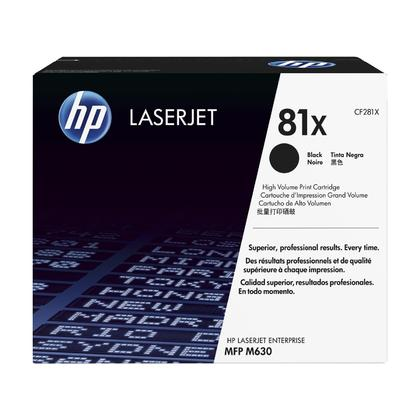 medium_c022b-HP-HP-CF281X-OEM-LaserJet-Enterprise-Flow-MFP-M630z-HP-81X-CF281X-OEM-Black-Toner-Cartridge-High-Yield-
