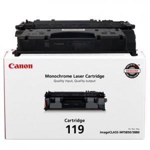 medium_canon-119-OEM