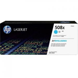 medium_e29f4-HP-HP-508X-CF361X-C-OEM-Color-LaserJet-Enterprise-M552dn-HP-508X-CF361X-OEM-Cyan-Toner-Cartridge-High-Yield-