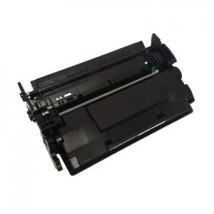 medium_eaa2d-HP87A-CF287A-LaserJet-Enterprise-M506dn-HP-87A-New-Compatible-Black-Toner-Cartridge-CF287A-