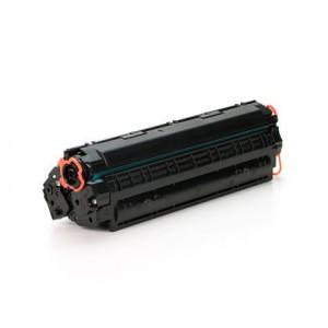 medium_f0062-CF279A-Laserjet-Pro-M12w-HP-79A-New-Compatible-Black-Toner-Cartridge-CF279A-
