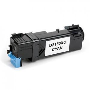 medium_f8c03-331-0716-Cyan-2155cn-Dell-331-0716-New-Compatible-Cyan-Toner-Cartridge-High-Yield-For-Dell-2150-2150cn-2150cdn-2155cn-2155cdn-