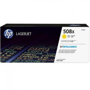 medium_f94f3-HP-HP-508X-CF361X-Y-OEM-Color-LaserJet-Enterprise-M552dn-HP-508X-CF361X-OEM-Cyan-Toner-Cartridge-High-Yield-