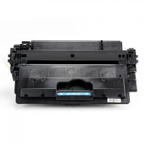 medium_fa552-CF214X-LaserJet-Enterprise-700-M712dn-HP-14X-CF214X-New-Compatible-Black-Toner-Cartridge-High-Yield-
